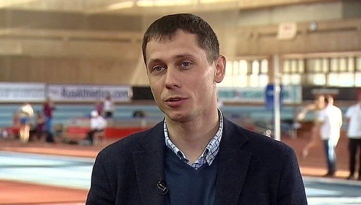 Юрий Борзаковский: «Я довольно жесткий руководитель»
