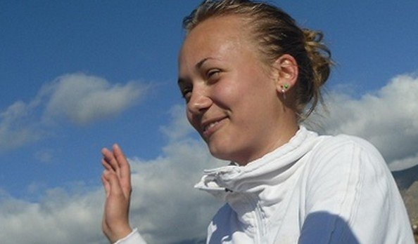 Анастасия Баздырева: Юлия Степанова не из церковного хора, так что обвинения сомнительны