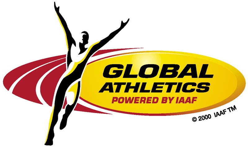 Менеджер IAAF по борьбе с допингом: «Могу подтвердить, что мы ничего не скрывали»