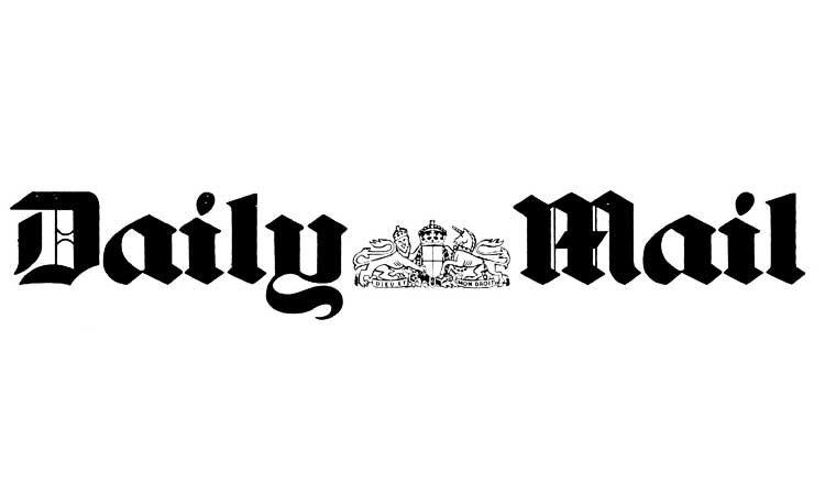 Daily Mail: на следующей неделе IAAF объявит о дисквалифации большого количества спортсменов