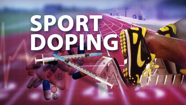Что такое допинг и зачем его едят