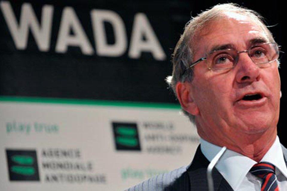 Президент WADA: «Информация из Daily Mail вводит в заблуждение»