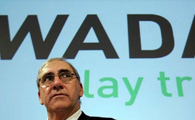 WADA расматривает возможность дисквалификации стран за допинг
