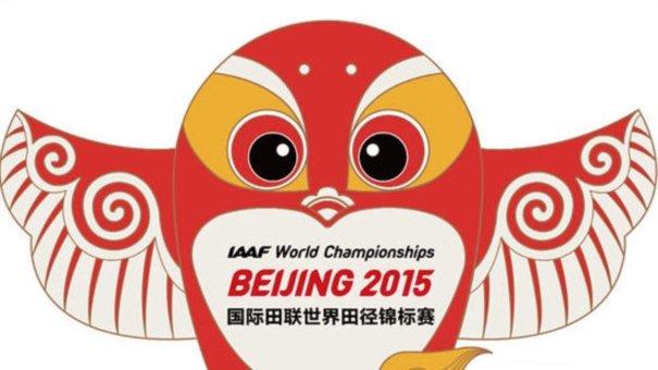 Пекин 2015. Итоги