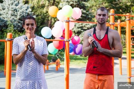Чем заняты   Усейн Болт и Елена Исинбаева герои Лондона за год до Рио
