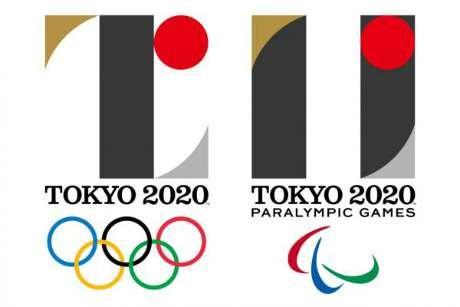 Организаторы Токио-2020 отказались от использования эмблемы Игр из-за обвинений в плагиате