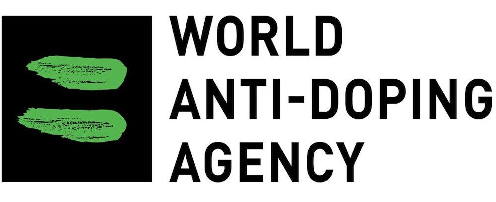 WADA в ближайшие недели опубликует список тренеров и врачей, с которыми спортсменам запрещено работать
