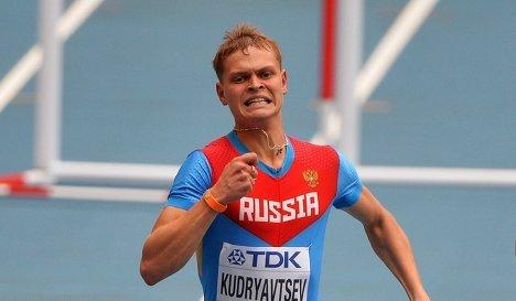 Денис Кудрявцев: «Могу сказать, что сейчас я уже иду на поправку»