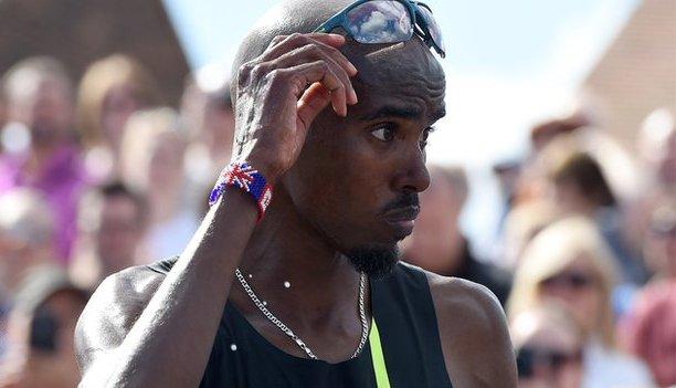 Двукратный Олимпийский чемпион признался в употреблении запрещенных листьев