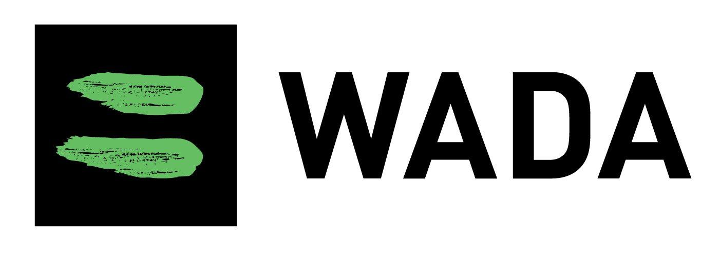 Шесть российских тренеров и врачей попали в запрещенный список WADA