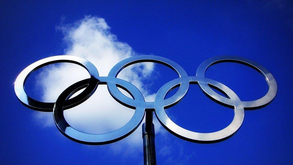 Торонто не будет претендовать на проведение Олимпиады-2024