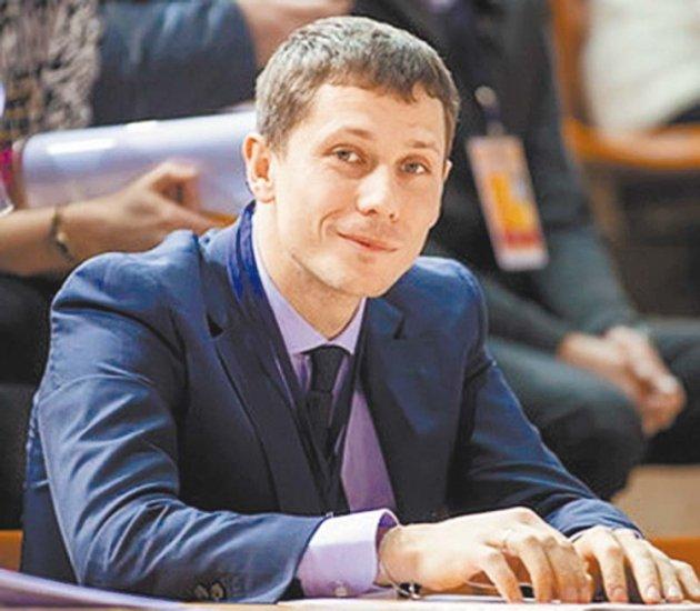 Юрий Борзаковский: «Старшие тренеры в группах выносливости и метаний покинут свои посты»