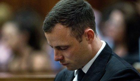Оскар Писториус не располагает средствами на новый суд, заявил его адвокат