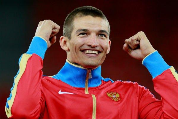 Сергей Желанов:  Илья Шкуренёв в олимпийском сезоне пропустит ЧЕ и все российские старты