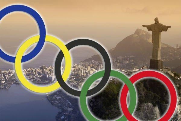 Власти Бразилии выбрали слоган для Олимпийских игр 2016 года в Рио-де-Жанейро