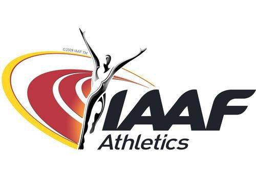 IAAF передала ВФЛА дела на шестерых ходоков, уличённых в применении допинга