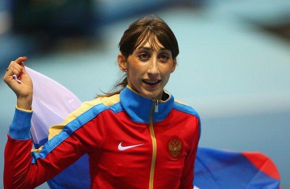 Екатерина Конева: «Из-за того, что в октябре нужно выступать, я толком не отдохнула после сезона»