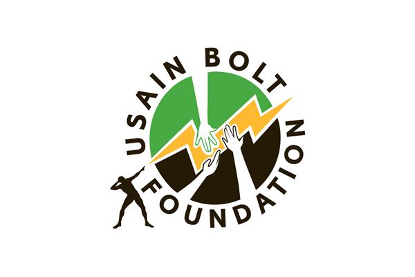 Фонд Усэйна Болта вошел в программу ИААФ