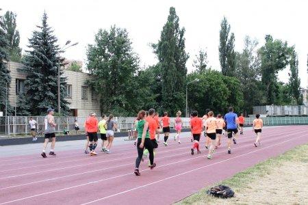 Советы по занятию бегом от олимпийской призерки: как правильно заниматься бегом любителю