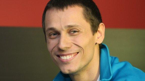 Юрий Борзаковский: «Уже 11 октября в Сочи мы начинаем первый тренировочный сбор сезона»