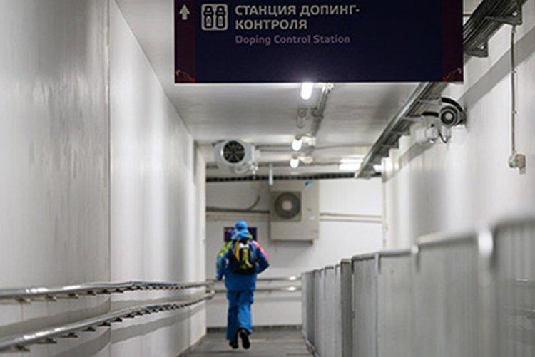 Дисквалифицированная на два года легкоатлетка Наталья Холодилина завершила карьеру