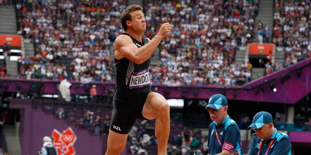 Брент Ньюдик может пропустить Олимпийские игры-2016 из за финансовых трудностей