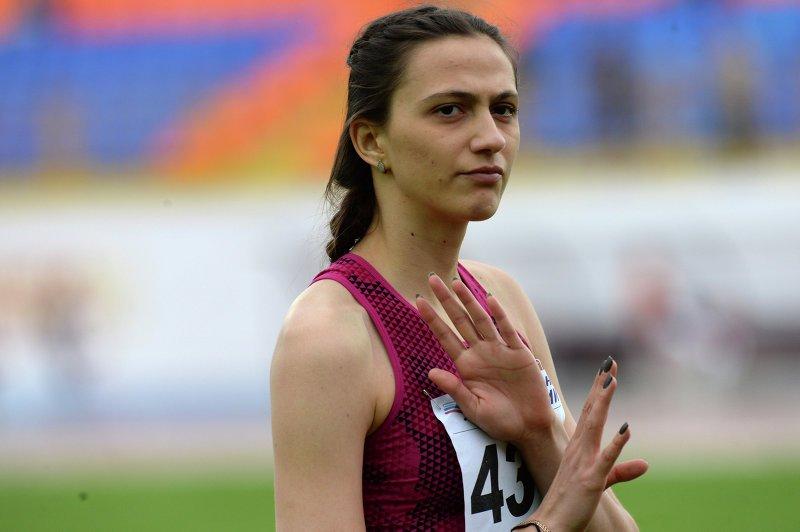 Мария Кучина: «За этот летний сезон я стала выше по своему уровню, получила очень важный опыт»