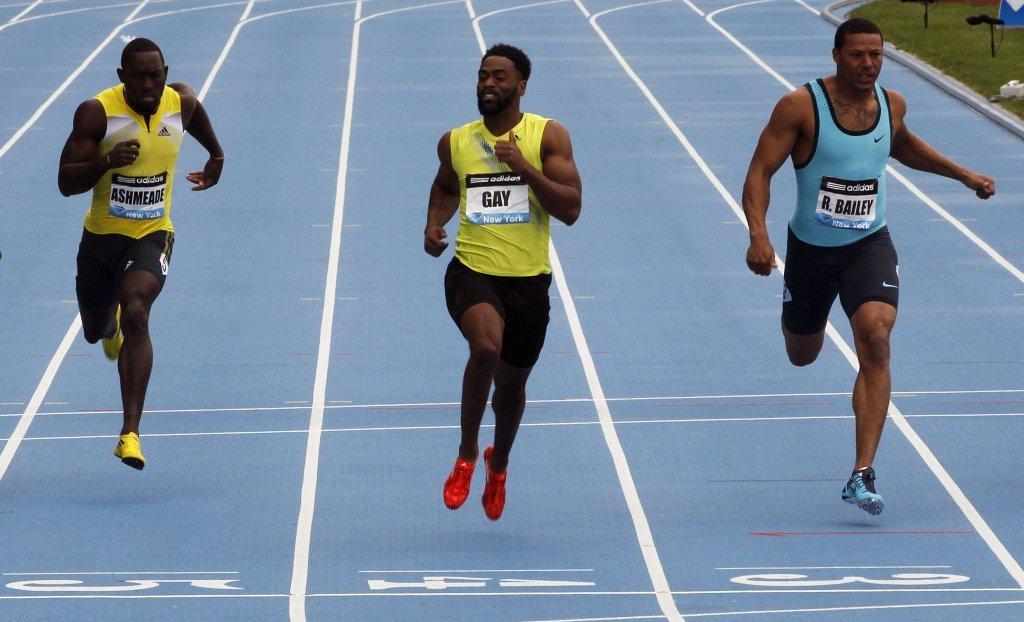 Спортсмены, получившие награды Олимпийских игр после дисквалификации за допинг медалистов, удостоятся специальной церемонии награждения