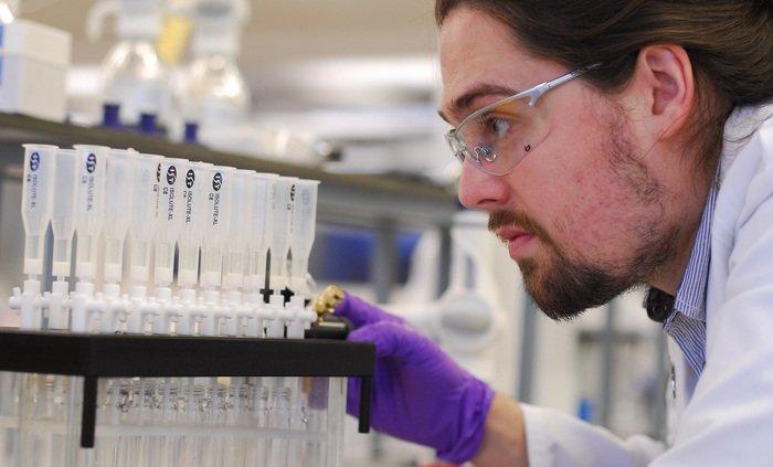 МОК хочет реформировать антидопинговую систему