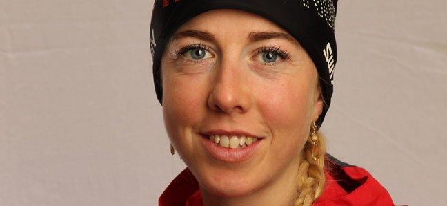 Норвежская лыжница Стейра может выступить на чемпионате Европы по легкой атлетике