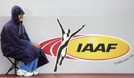 IAAF ежегодно будет выплачивать национальным федерациям по $25 тыс на развитие