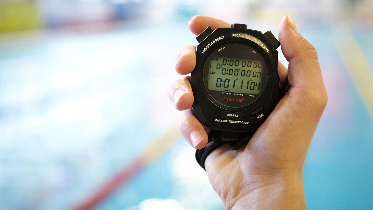 Как повысить скорость бега на средних и длинных дистанциях