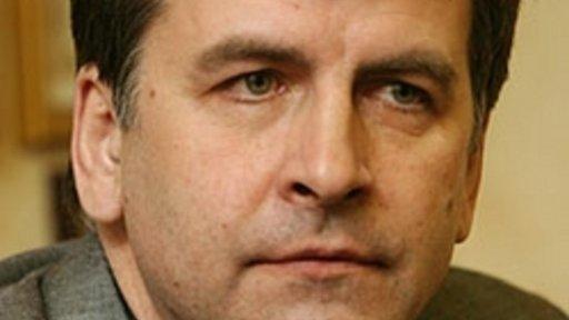 Николай Дурманов: «МОК уже не верит, что допинг-контроль справедлив и прозрачен»