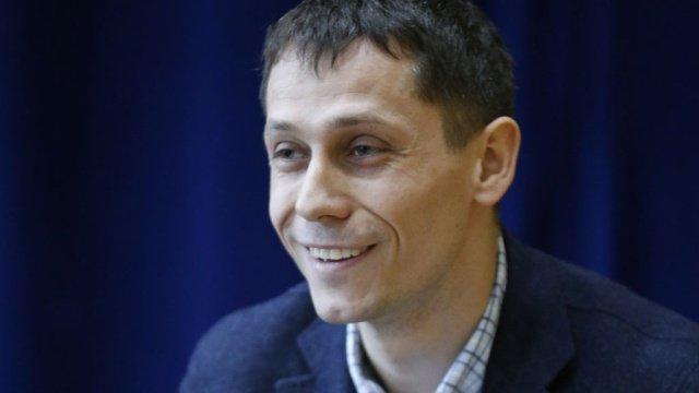Николай Белобородов и Дмитрий Богданов претендуют на посты старших тренеров по группам метаний и выносливости