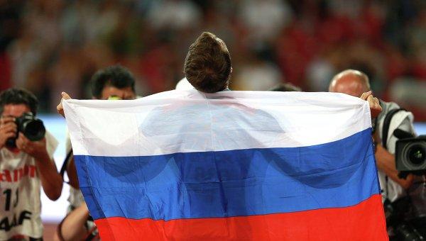 Скандалом экс-главы IAAF пытаются скомпрометировать РФ