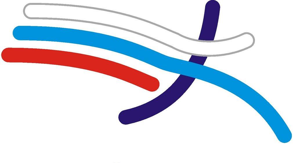 Всероссийская федерация лёгкой атлетики отвергает необоснованные обвинения
