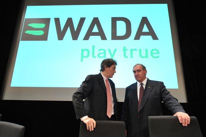 В IAAF масштабы коррупции больше чем в FIFA