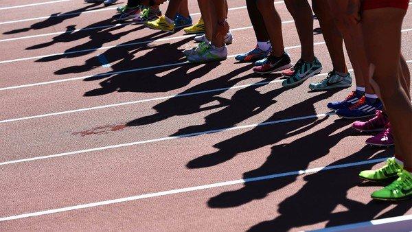 WADA хочет запретить российским легкоатлетам выступать на Олимпийских игарх-2016