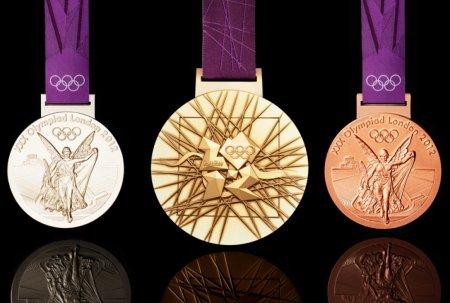 Алисия Монтаньо и Джаред Таллент требуют пересмотреть распределения медалей на Играх-2012