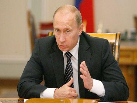 Допинговый скандал России решается на высшем уровне