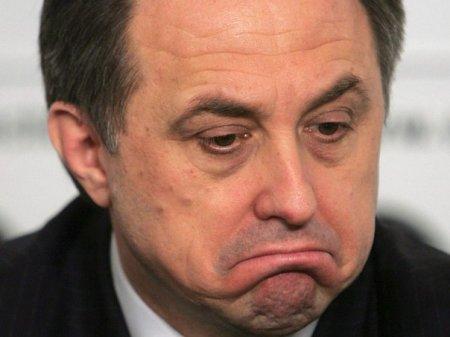 Министр спорта РФ говорит, бойкота не будет