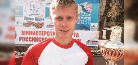 Аннулирован результат Виктора Угарова в японском марафоне