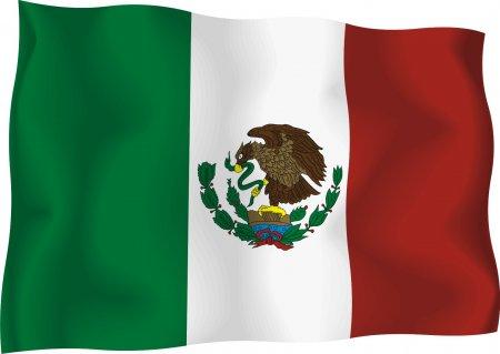 Спортсмены Мексики могут пропустить Олимпийские игры-2016
