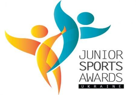 6 легкоатлетов номинирован на премию Junior Sports Awards!