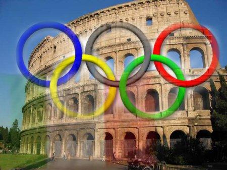Италия хочет дисквалифицировать 26 легкоатлетов