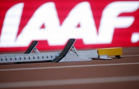 Заявка Юджина на проведение ЧМ-2021 соответствовала всем нормам IAAF