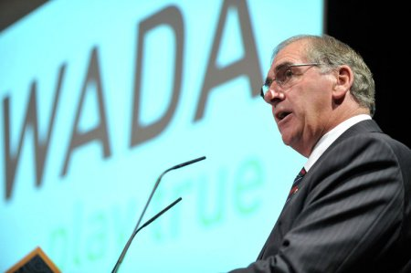 ОКР против привлечения фигурантов доклада WADA
