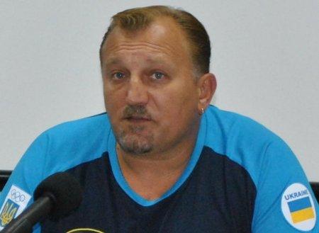 Экс-капитану сборной Украины нужна финансовая помощь