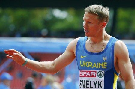 Сергей Смелик: «К полноценным тренировкам планирую вернуться в марте»