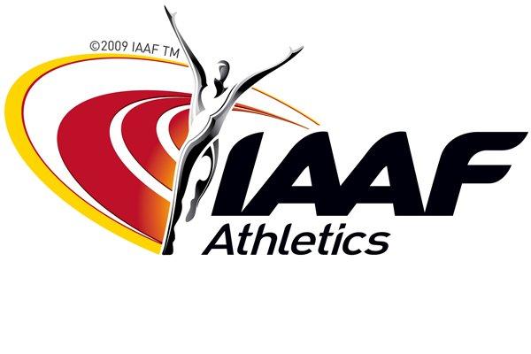Пресс-релиз IAAF